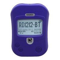 Купить Дозиметр радиации RADEX RD1212-BT Bluetooth в