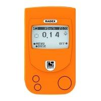 Купить Дозиметр радиации RADEX RD1503+ OUTDOOR в