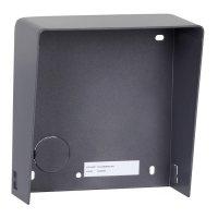 Купить DS-KABD8003-RS1 в