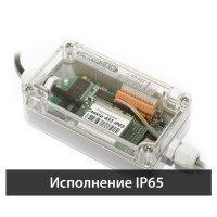 Купить Радиомодем СПЕКТР-433 IP65 в