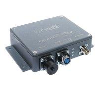 Купить Радиомодем СПЕКТР-9600GM IP67 в