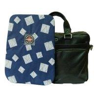 Купить Бронированная защитная вставка для детского рюкзака 15 дм2 в