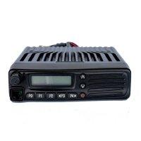 Купить Радиостанция MDI J-2000 в