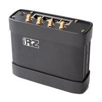 Купить LTE-роутер iRZ RL21L в