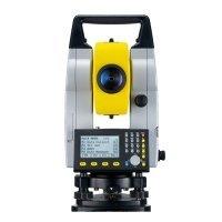 Купить Тахеометр GeoMax Zipp10R Pro (5