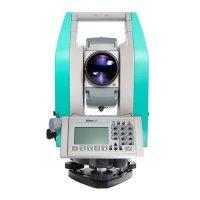 Купить Тахеометр Nikon XS 3