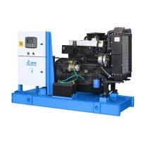 Купить Дизельный генератор ТСС АД-10С-Т40 в
