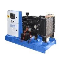 Купить Дизельный генератор ТСС АД-10С-230 в