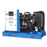 Купить Дизельный генератор ТСС АД-12С-Т400 в
