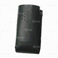 Купить Vector LC-44 H в