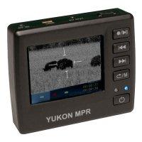Купить Видеорекордер Юкон MPR в