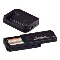 Купить Kodak KP100-C+2 / EC 2500mAh Portable Charger (6) в