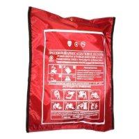 Купить Противопожарное полотно ПП-600 1,5х2 в