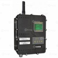 Купить SATELLINE-EASy Pro 35W в