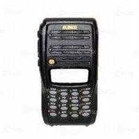 Купить Alinco ADFV17 в
