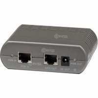 Купить AXIS T8128 High PoE Splitter 24V в