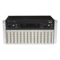 Купить IP видеосервер AXIS Q7920 в
