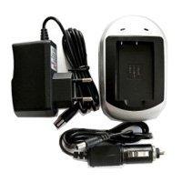 Купить Kodak Универс.зарядка для Li-ion аккумуляторов (12) в