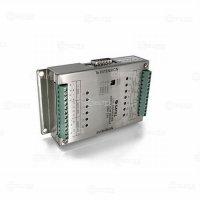 Купить SATEL I-LINK 100 MB в