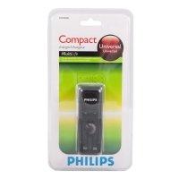 Купить Philips Mini MultiLife SCB1205 (4/448) в
