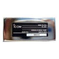 Купить Icom FL-257 в