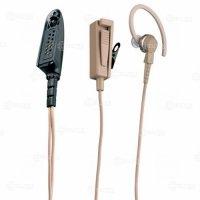 Купить Motorola MDRMN4022 в