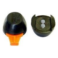 Купить Дозиметр термолюминесцентный DTU-1 в
