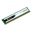 Купить Память DDR3 2Gb 1333MHz,Corsair 2Gb 240 DIMM, Unbuffered (VS2GB1333D3) в