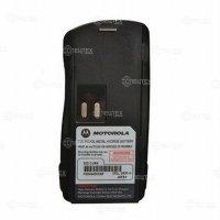 Купить Motorola PMNN4063 в