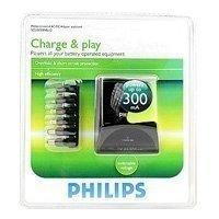 Купить Philips SCU5030 300mA (6) в
