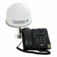 Фото Терминал Thuraya SF2500
