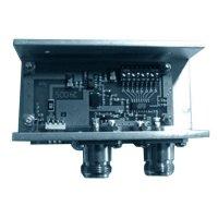 Купить Антенный усилитель Radial AGS-19V в