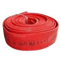 Купить Рукав пожарный  РПМ(П)-65-1,6-М-УХЛ1