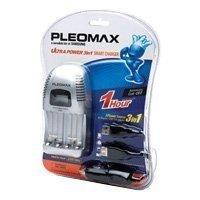 Купить Samsung Pleomax 1012 Ultra Power 3 in 1 + USB + CAR ADAPTER (5/20/160) в