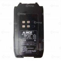 Купить Alinco EBP-65 в