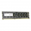 Купить Память DDR3 4Gb 1866MHz AMD (R734G1869U1S) RTL shielded в