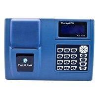 Купить Спутниковый телефон Thuraya PCO-2110 в