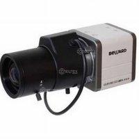 Купить Миниатюрная видеокамера BEWARD DP-255 в