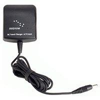 Фото Сетевое зарядное устройство с комплектом переходников для 9575, 9555, 9505А