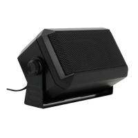 Купить Motorola HSN8145 в