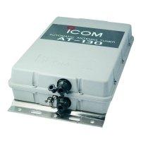Купить Icom AT-130E #41 в