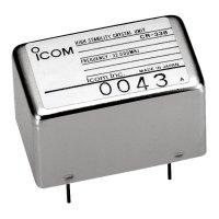 Купить Icom CR-338 в
