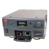 Купить Блок питания Diamond GZV-4000 (40A) в