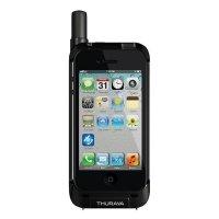Купить Спутниковый телефон Thuraya Satsleeve для iPhone5 в