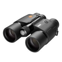 Фото Бинокль Bushnell Fusion 1 Mile ARC 10x42