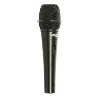 Купить Ручной микрофон Carol E dur-916s в
