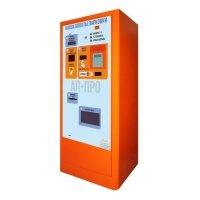 Купить Автоматическая касса АП-ПРО3 в