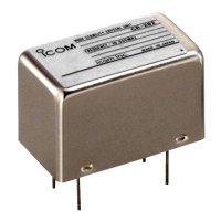 Купить Icom CR-282 в