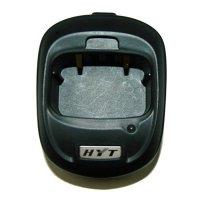 Купить Hytera CH10L09 в