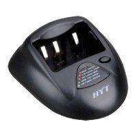 Купить Hytera CH10N02 в